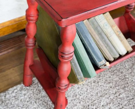 Book-Shelf-Accent-Table--3