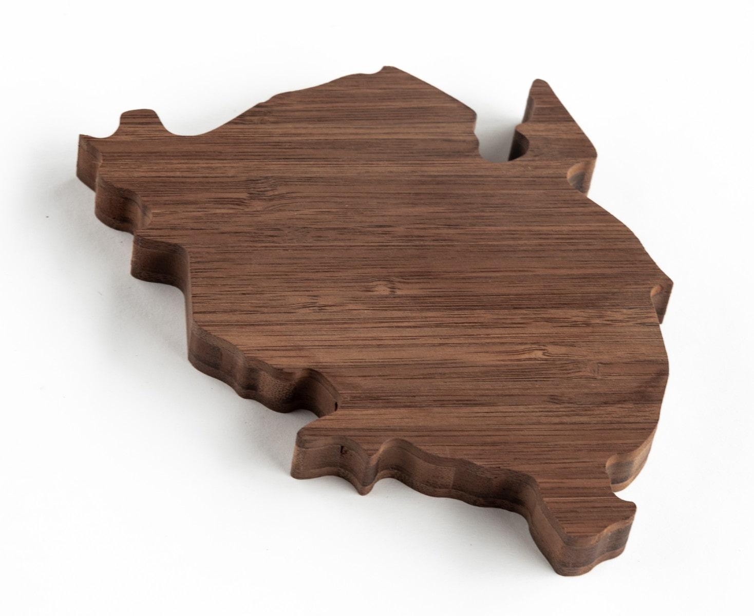 bordskåner, geografi, fyn, geoskåner