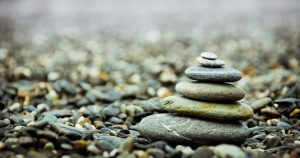 Cairn for what to do in retirement
