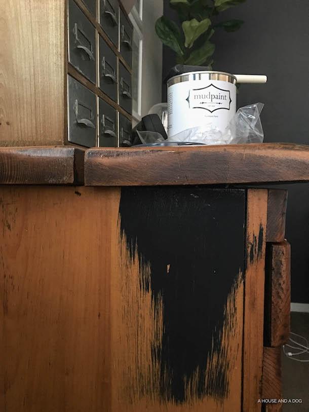 mudpaint-dresser-makeover