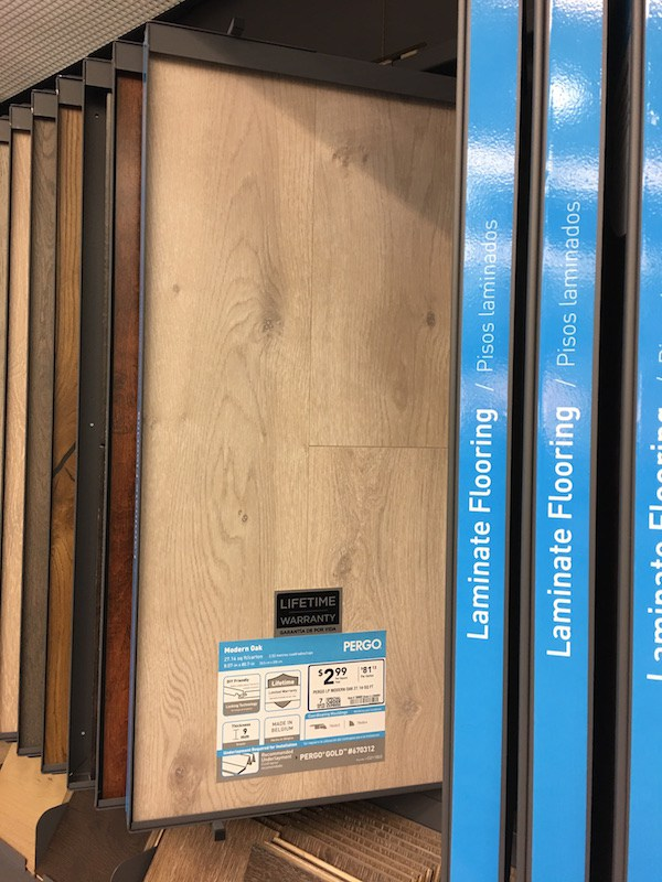 pergo-lowes-modern-oak