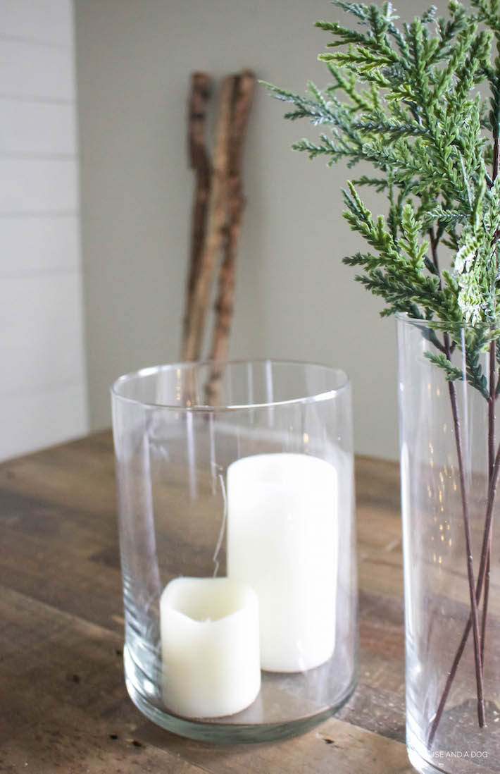 12 Minimal Decor Must Haves | Designed Simple | designedsimple.com