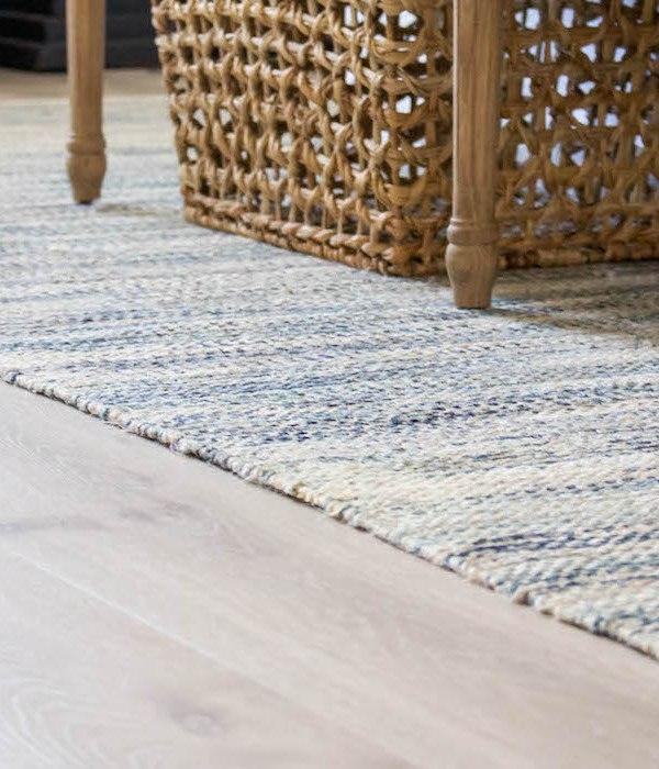 Pergo Flooring – How to Clean & Maintain