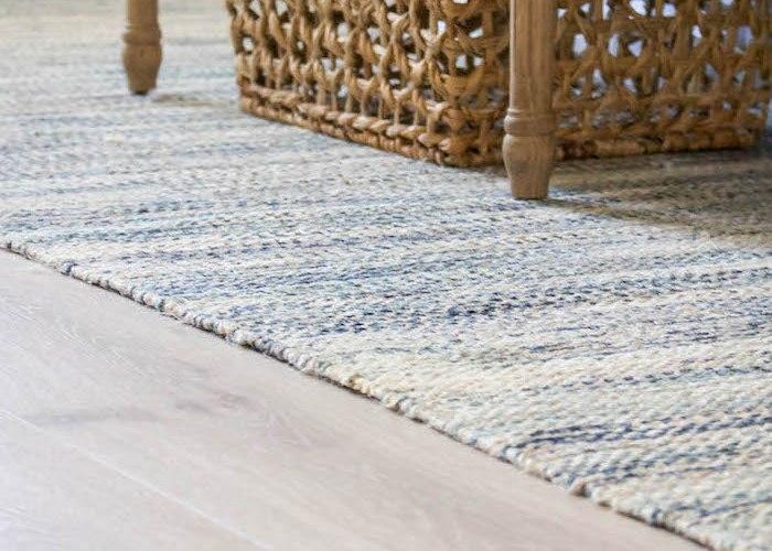Pergo Flooring How To Clean Maintain Designed Simple