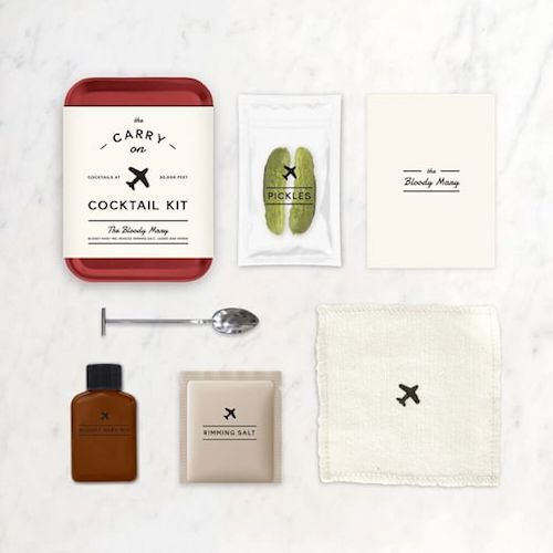 15 Gifts for Him | Gift Guide | designedsimple.com