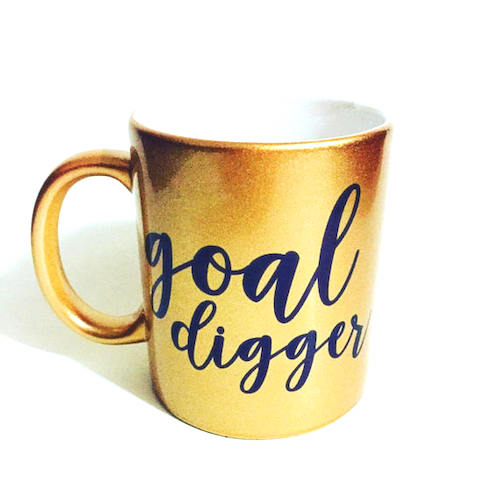15 Gifts for the Girl Boss | Gift Guide | designedsimple.com