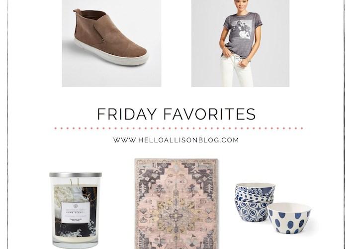 Friday Favorites 017   designedsimple.com