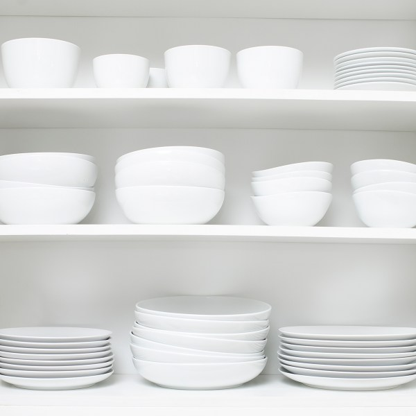 10 Days to an Organized Clutter Free Home | How to Completely Organize Your Home | designedsimple.com