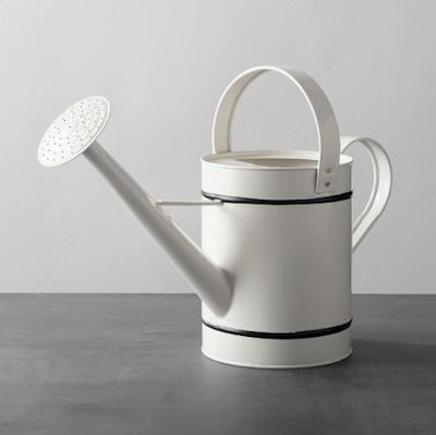Friday Favorites | 022 - designedsimple.com