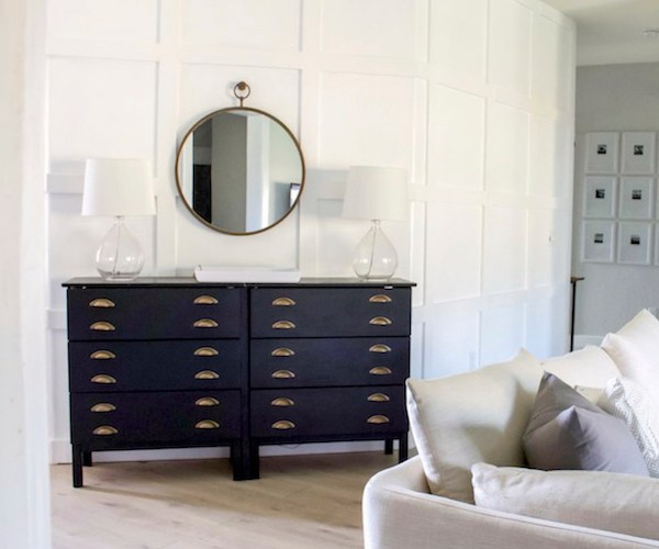 Sharing all the details on the most asked about items in our home! | designedsimple.com