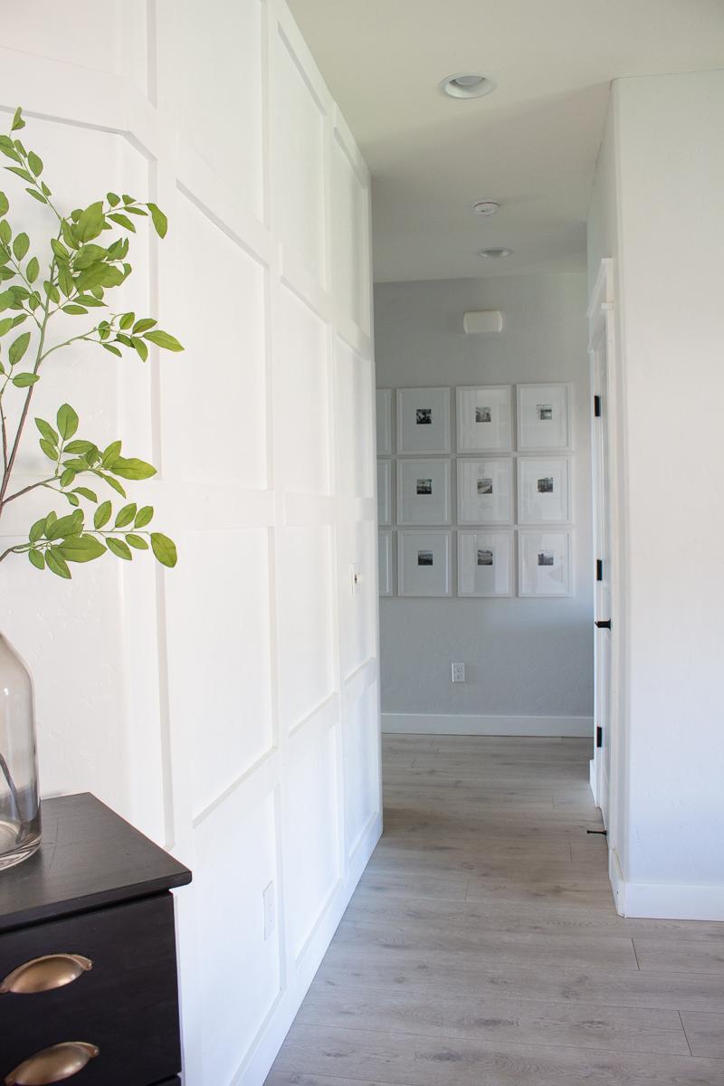 9 Light Oak Laminate Flooring Favorites Designed Simple