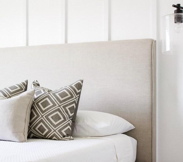 6 Modern & Affordable Beds