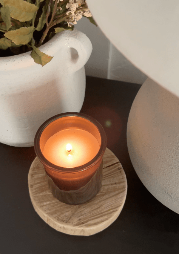 16 Fall Candles Under $16