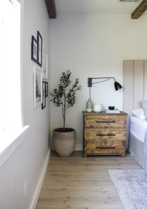12 Large Rustic Planters