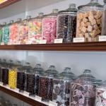san_francisco_candy_shops_600x390-600x390