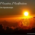 health-wellness-chantom-apadamapa-1