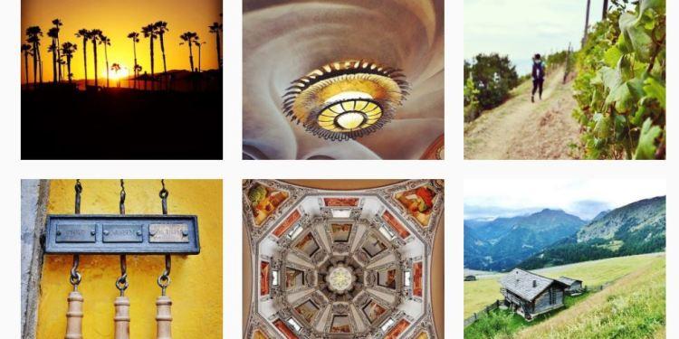 #instainspiration – Inspirație de pe Instagram (11.2017)