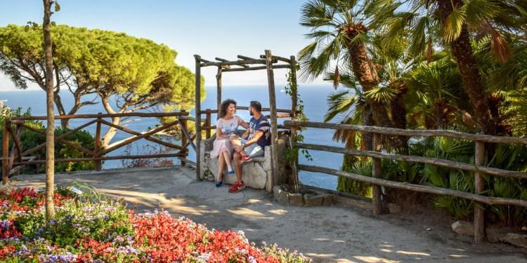#Bloganiversare – Designed to Travel împlineşte 2 anișori!