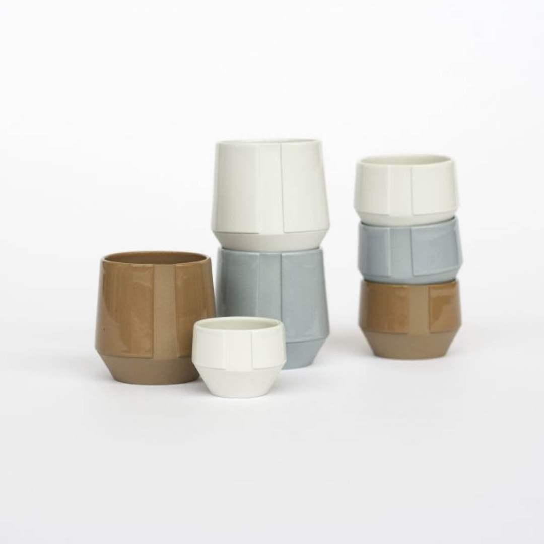 Bakkie - Studio Toimii - Design & Wijn