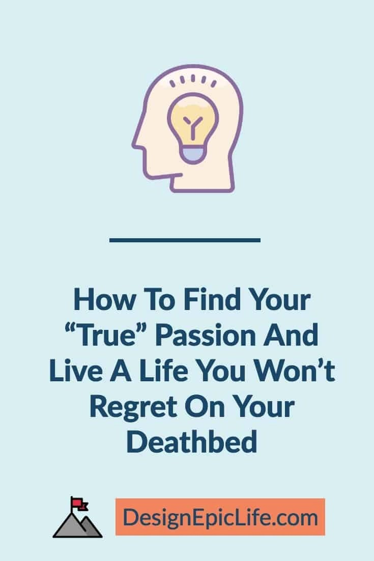 finding-passion