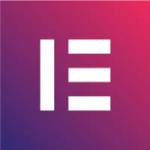 Elementor - Design Epic Life