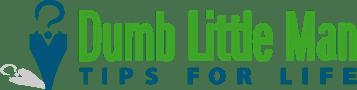 dumblittleman-designepiclife