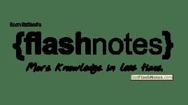 FlashNotes-Logo-New-e1419291603950