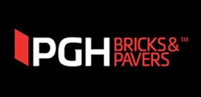 PGH-Bricks-Pavers
