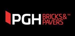 PGH-Bricks-Pavers