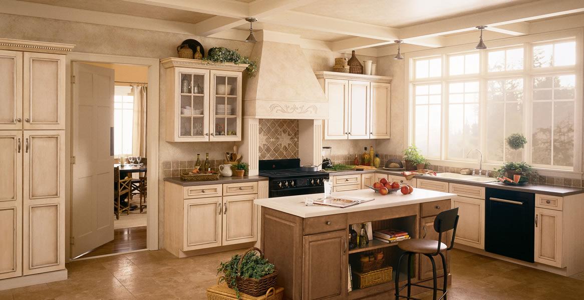 Norcraft Cabinets Authorized Dealer Designer Cabinets Online