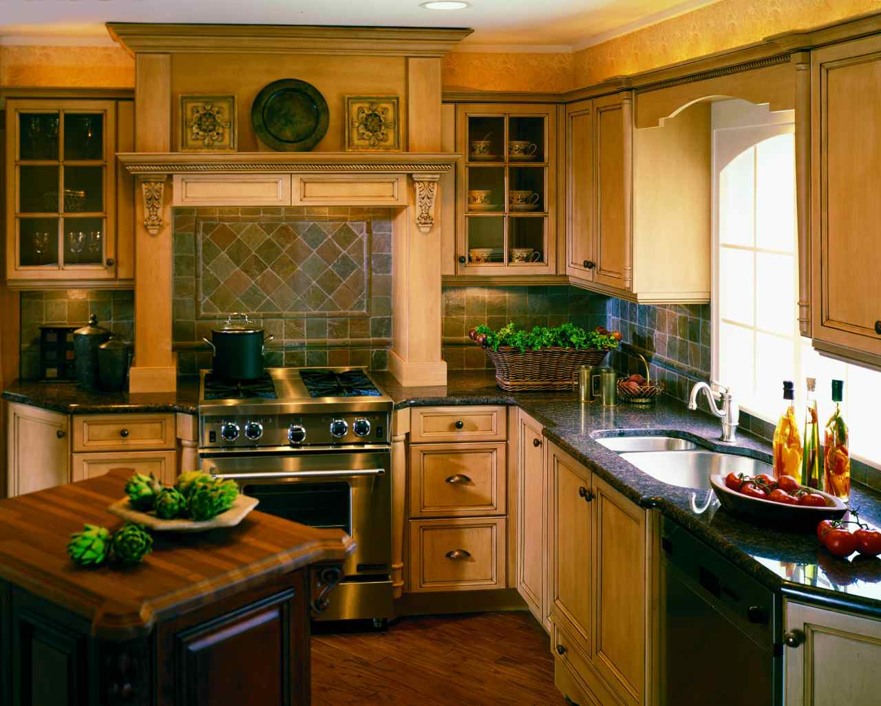 Koch Marquis Cabinetry Auth Dist Of Kitchen And Bathroom Cabinets