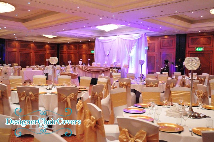 grecian backdrop unique weddings