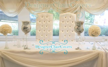 king and queen chairs throne chairs wedding