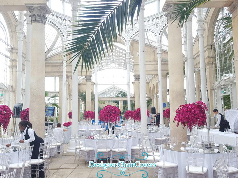 syon park wedding