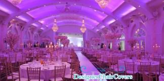 decorium wedding decor blossom tree