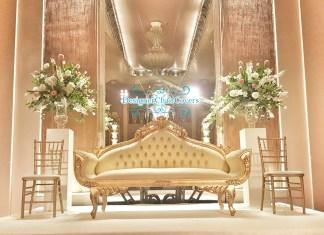 park lane hotel london wedding