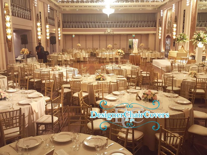 sheraton park lane wedding