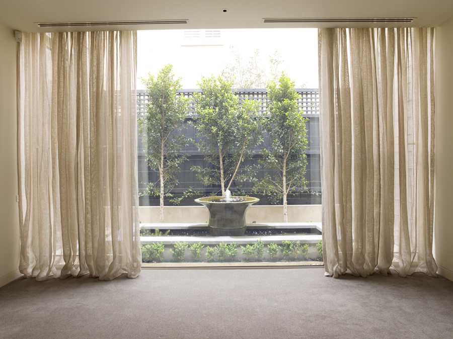 sheer curtains curtains india page 2
