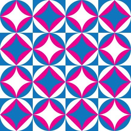 pattern-boxes-&-circles-blue-pink