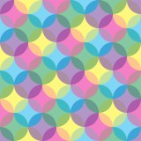 pattern-circles-5color