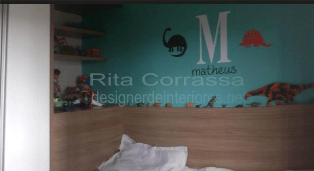 05 cabeceira dormitorio do menino 4 anos2