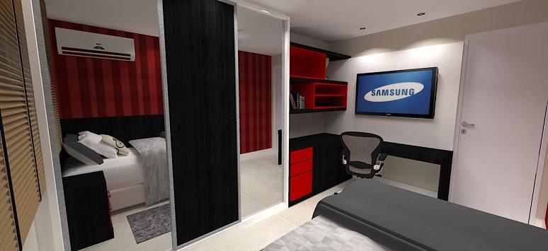 dormitorio-do-adolescente-flamengo