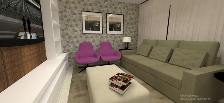 projeto-de-sala-de-tv-home-theater