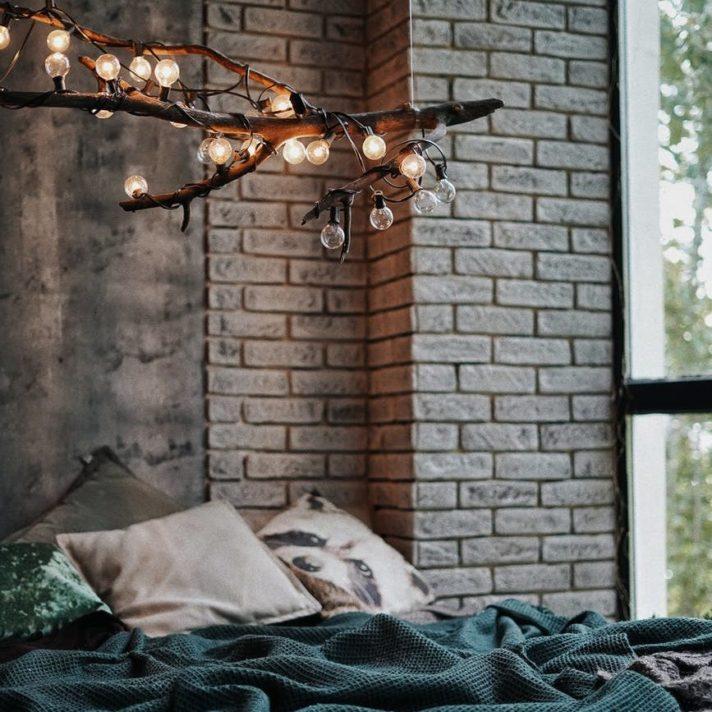 espace home design
