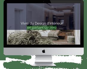 formation gratuite architecte décorateur designer intérieur