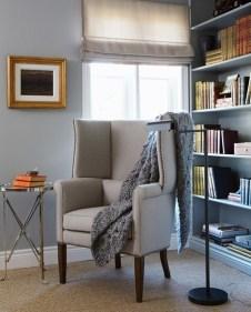 House-Home-Reading-Office-Michael-Graydon-MR10