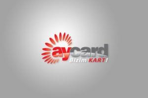 Logo Tasarım 1