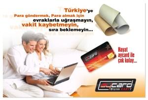 Reklam Tasarımı 1