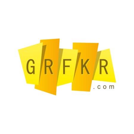 grfkr.com
