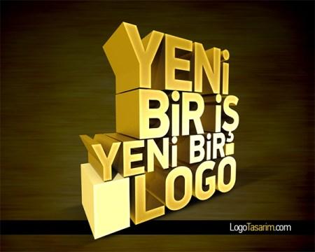 www.logotasarim.com